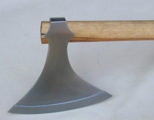 Danish Type M 4